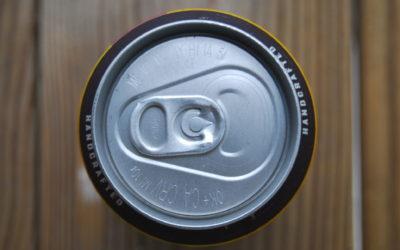 Get Better – Fight Beer Can Tariffs